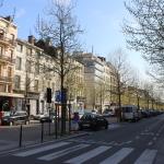 [ベルギー篇] ブリュッセルに行ってきた。(1)