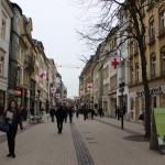 [ベルギー篇] ルクセンブルクに行ってきた。(3)