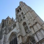 [ベルギー篇] ブリュッセルに行ってきた。(3)