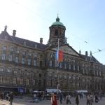 [オランダ篇] アムステルダムに行ってきた。(2)
