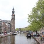 [オランダ篇] アムステルダムに行ってきた。(4)