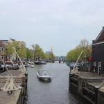 [オランダ篇] アムステルダムに行ってきた。(6)