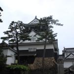 岡崎城に行ってきた。(2)