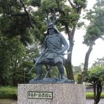 岡崎城に行ってきた。(3)
