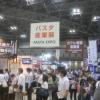 日本最大の麺業界の祭典、「NOODLE WORLD 2013」