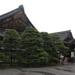 [京都篇] 二条城に行ってきた。