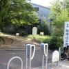 [京都篇] 船岡山城に行ってきた。
