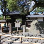 [京都篇] 金閣寺に行ってきた。
