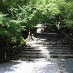 [京都篇] 龍安寺に行ってきた。