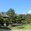 [姫路篇] 姫路城好古園に行ってきた。(2)