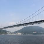 [北九州篇] 門司港に行ってきた。(1)