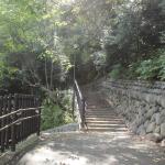 飛鳥山公園に行ってきた。(1)