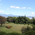 石垣山城に行ってきた。(3)