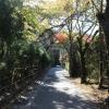 [鎌倉篇] 葛原ヶ岡ハイキングコースを歩いてみた。