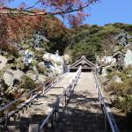 [鎌倉篇] 建長寺に行ってきた。(2)