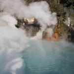 [大分篇] 別府温泉の地獄を巡ってみた。