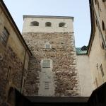 [フィンランド篇] トゥルク城に行ってきた。(2)