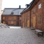 [フィンランド篇] ハメ城に行ってきた。(3)