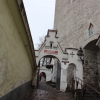 [エストニア篇] トームペア城に行ってきた。