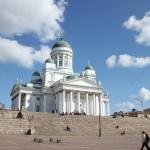 [フィンランド篇] ヘルシンキを歩いてみた。(3)