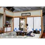 『小林賢太郎TV6』