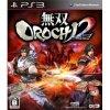 絶望を切り拓く爽快感、『無双OROCHI2』