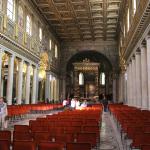 [イタリア篇] ローマに行ってきた。(2)