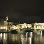 [イタリア篇] フィレンツェに行ってきた。(1)