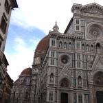 [イタリア篇] フィレンツェに行ってきた。(3)