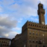 [イタリア篇] フィレンツェに行ってきた。(4)