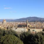 [イタリア篇] フィレンツェに行ってきた。(6)