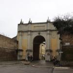 [イタリア篇] ラヴェンナに行ってきた。(1)