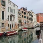 [イタリア篇] ベネチアに行ってきた。(1)