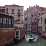 [イタリア篇] ベネチアに行ってきた。(2)