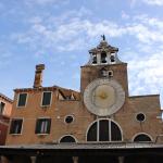 [イタリア篇] ベネチアに行ってきた。(3)