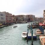 [イタリア篇] ベネチアに行ってきた。(4)