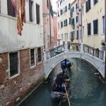 [イタリア篇] ベネチアに行ってきた。(6)