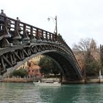 [イタリア篇] ベネチアに行ってきた。(7)