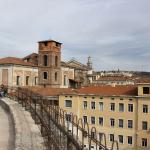 [イタリア篇] ヴェローナに行ってきた。(2)