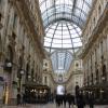 [イタリア篇] ミラノに行ってきた。(3)