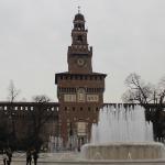[イタリア篇] ミラノに行ってきた。(4)