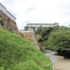 [九州篇] 富岡城に行ってきた。