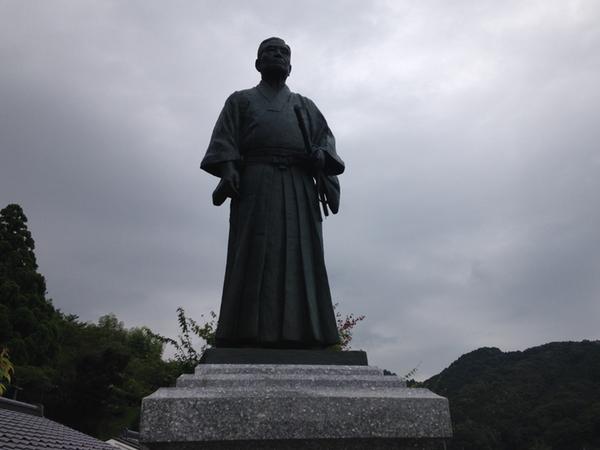 20150325_022