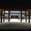 [名古屋篇] 熱田神宮に行ってきた。