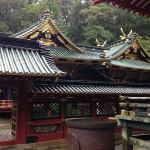 [静岡篇] 久能山東照宮に行ってきた。