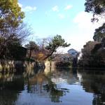 [福岡篇] 柳川市に行ってきた。