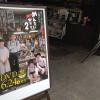 『めんたいぴりり2』DVD試写会イベントに行ってきた。