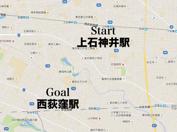 20150803_001