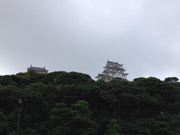 20150821_001