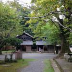 [伊豆篇] 韮山の江川邸に行ってきた。